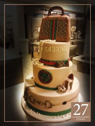 Torte-compleanno-donna-cappiello-027