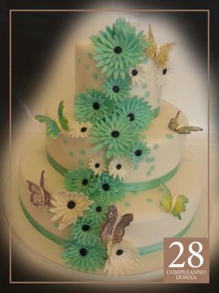 Torte-compleanno-donna-cappiello-028
