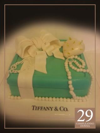 Torte-compleanno-donna-cappiello-029