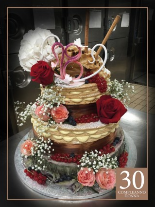 Torte-compleanno-donna-cappiello-030