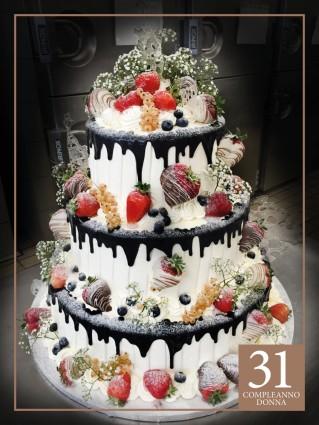 Torte-compleanno-donna-cappiello-031