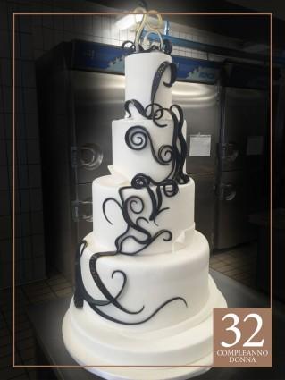 Torte-compleanno-donna-cappiello-032
