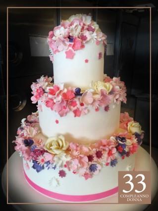 Torte-compleanno-donna-cappiello-033