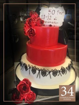Torte-compleanno-donna-cappiello-034