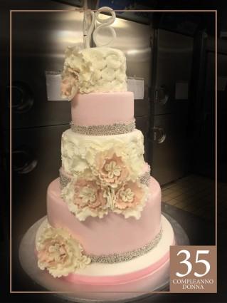 Torte-compleanno-donna-cappiello-035