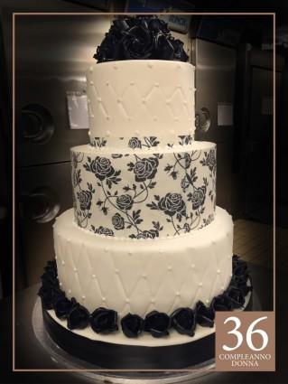 Torte-compleanno-donna-cappiello-036
