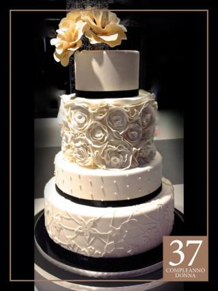 Torte-compleanno-donna-cappiello-037