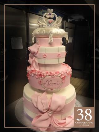 Torte-compleanno-donna-cappiello-038