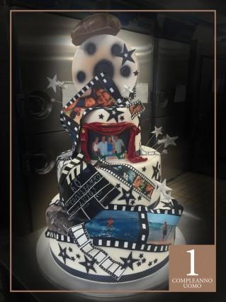 Torte-compleanno-uomo-cappiello-001