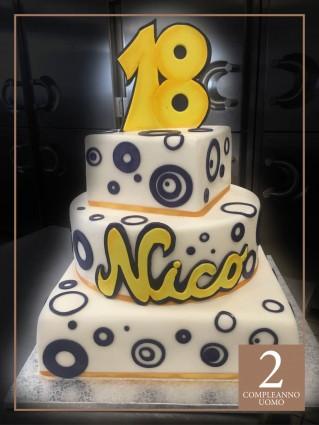 Torte-compleanno-uomo-cappiello-002