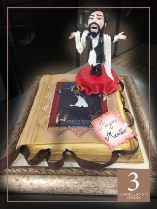 Torte-compleanno-uomo-cappiello-003