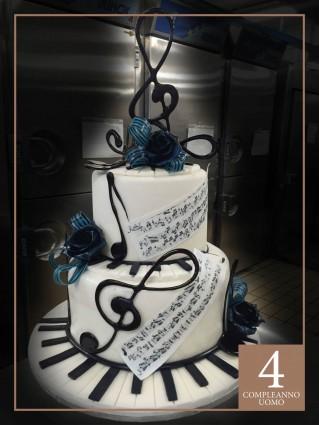 Torte-compleanno-uomo-cappiello-004