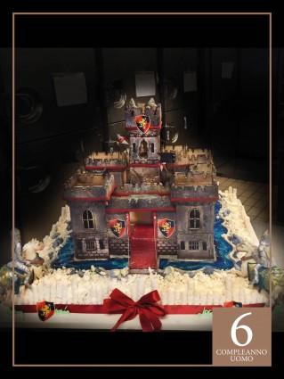 Torte-compleanno-uomo-cappiello-006