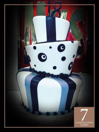 Torte-compleanno-uomo-cappiello-007