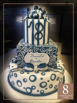 Torte-compleanno-uomo-cappiello-008