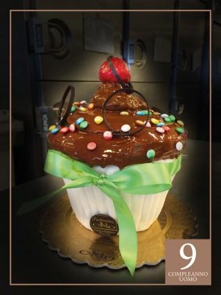 Torte-compleanno-uomo-cappiello-009