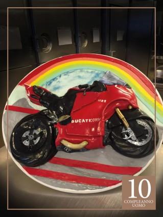 Torte-compleanno-uomo-cappiello-010
