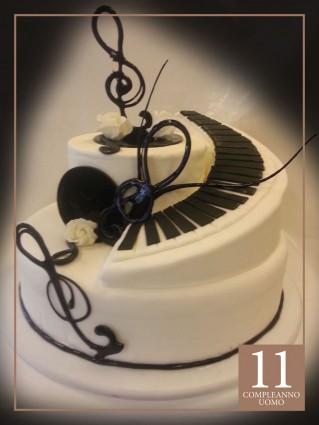 Torte-compleanno-uomo-cappiello-011
