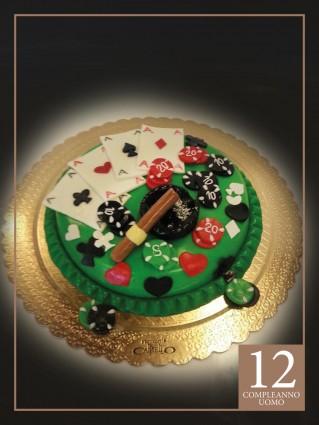 Torte-compleanno-uomo-cappiello-012
