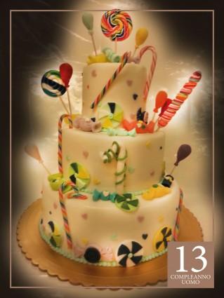 Torte-compleanno-uomo-cappiello-013
