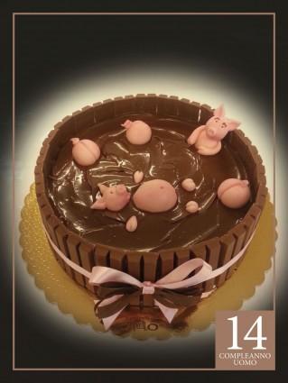 Torte-compleanno-uomo-cappiello-014