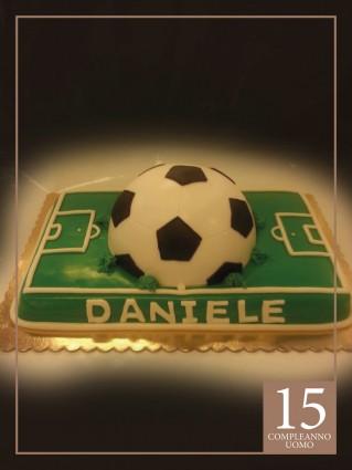 Torte-compleanno-uomo-cappiello-015