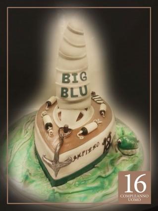 Torte-compleanno-uomo-cappiello-016