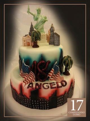 Torte-compleanno-uomo-cappiello-017