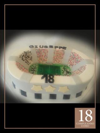 Torte-compleanno-uomo-cappiello-018