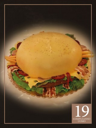 Torte-compleanno-uomo-cappiello-019