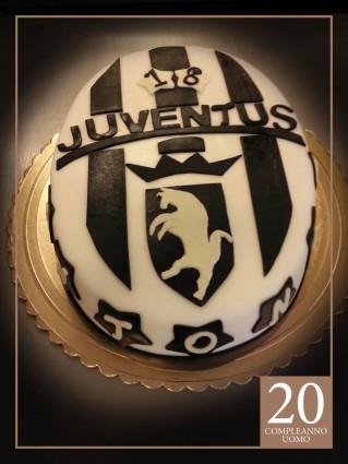 Torte-compleanno-uomo-cappiello-020