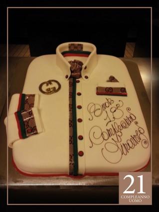 Torte-compleanno-uomo-cappiello-021