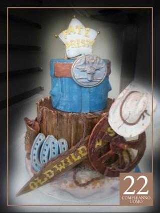 Torte-compleanno-uomo-cappiello-022