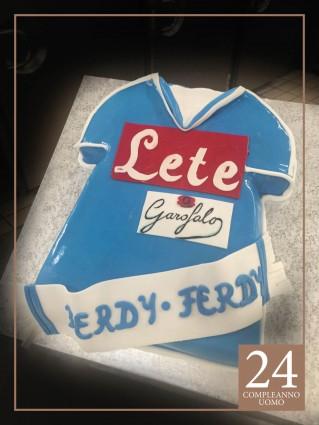 Torte-compleanno-uomo-cappiello-024