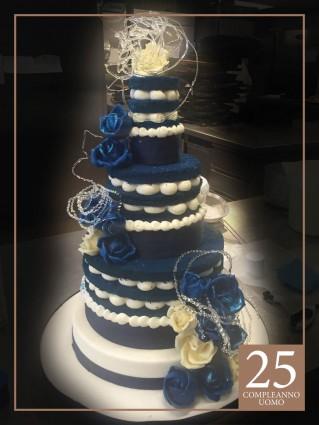 Torte-compleanno-uomo-cappiello-025
