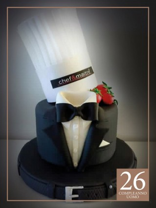 Torte-compleanno-uomo-cappiello-026