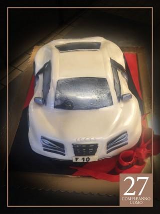 Torte-compleanno-uomo-cappiello-027