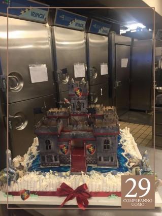 Torte-compleanno-uomo-cappiello-029