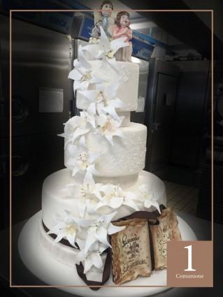 Torte-comunione-cappiello-001