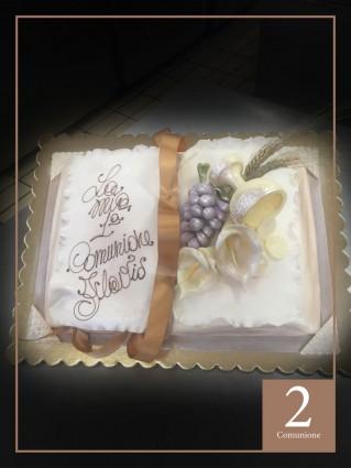 Torte-comunione-cappiello-002