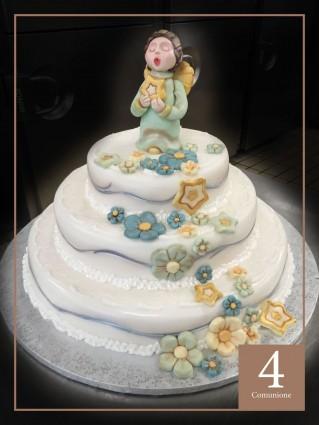 Torte-comunione-cappiello-004