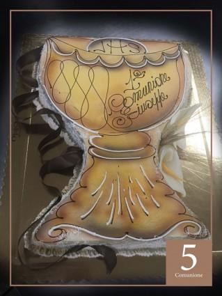 Torte-comunione-cappiello-005