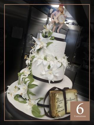 Torte-comunione-cappiello-006