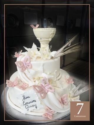Torte-comunione-cappiello-007