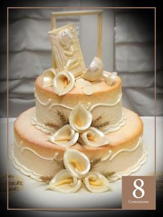 Torte-comunione-cappiello-008