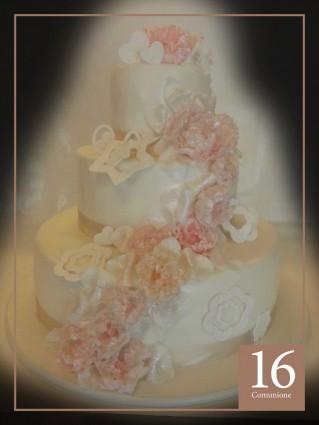 Torte-comunione-cappiello-016