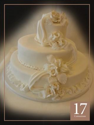 Torte-comunione-cappiello-017