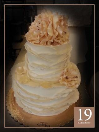 Torte-comunione-cappiello-019