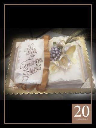 Torte-comunione-cappiello-020