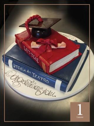 Torte-laurea-cappiello-001